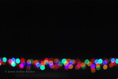 DSC_2665-lights-pp