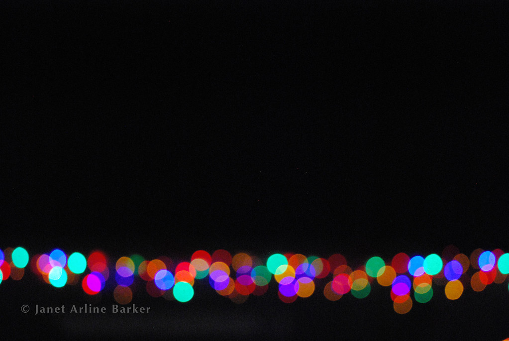 DSC_2665-lights-pp