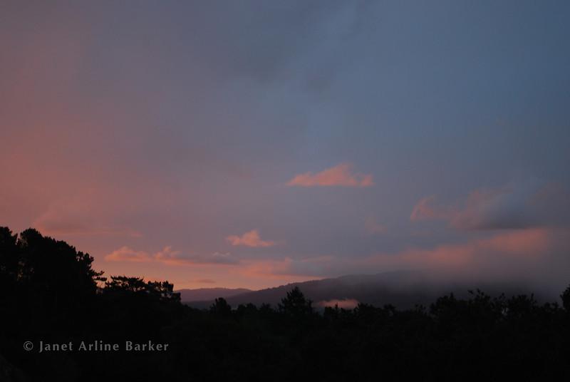 DSC_2612-sunrise-280-pp