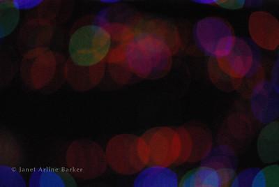 DSC_2688-lights-pp