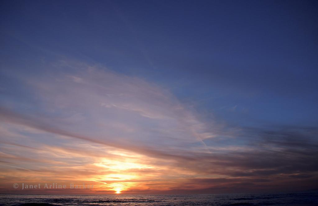 DSC_0431-sunset-ocean-pp