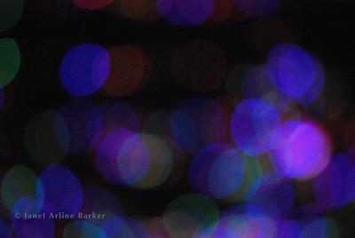 DSC_2689-lights-pp