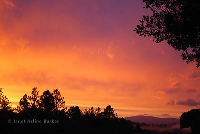 DSC_2574-sunrise-280-pp