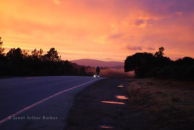 DSC_2581-sunrise-280-bike-pp