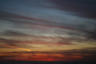 DSC_0541-sunset-pp