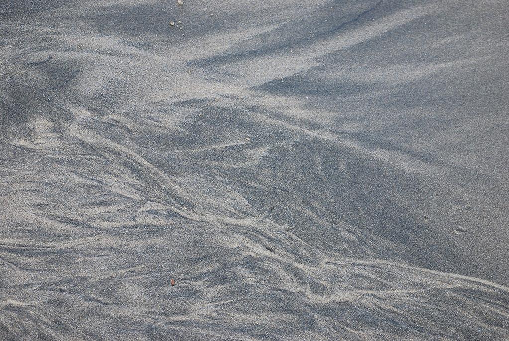 DSC_4585-sand-pp