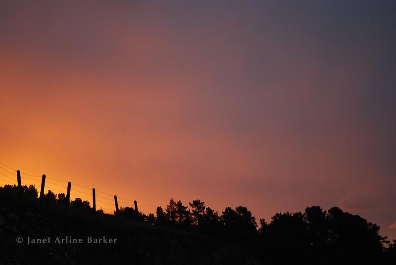 DSC_2611-sunrise-280-fence-pp