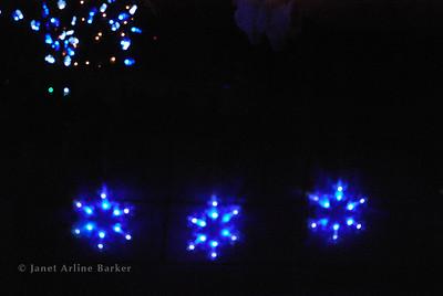DSC_2756-cpc-lights-pp