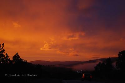 DSC_2588-sunrise-280-car-pp