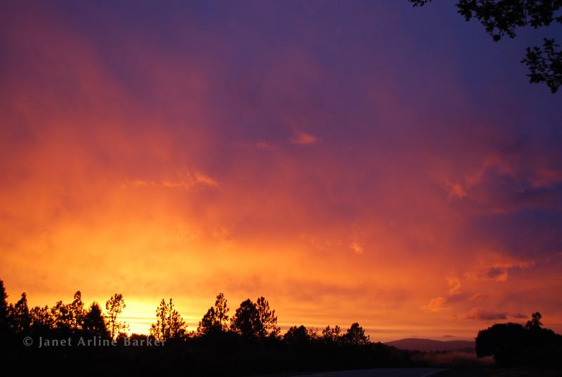 DSC_2578-sunrise-280-pp