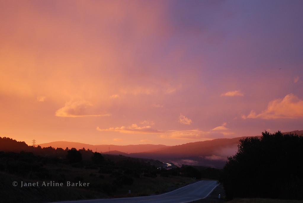 DSC_2609-sunrise-280-pp