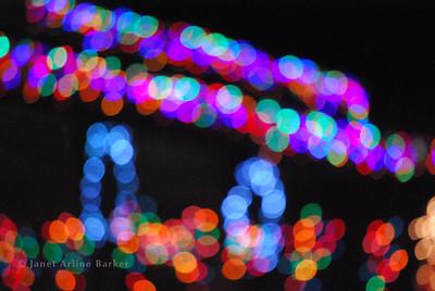 DSC_2695-lights-pp