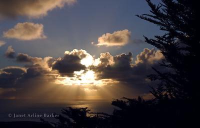DSC_2512-sunset-rays-ocean-pp