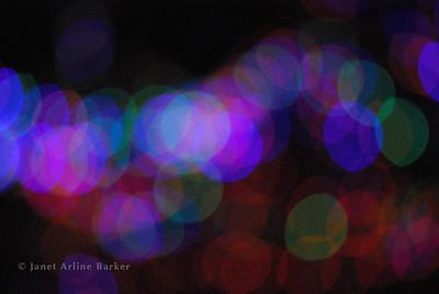 DSC_2687-lights-pp