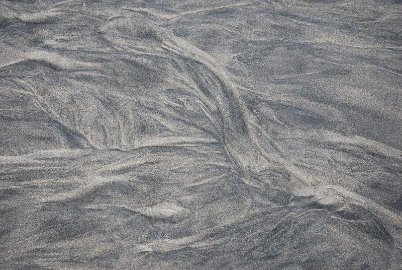 DSC_4588-sand-pp