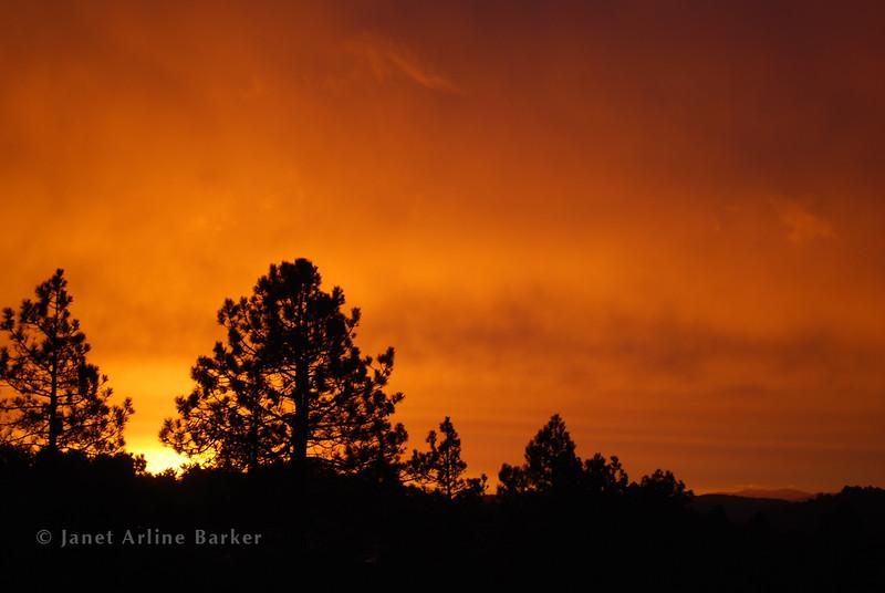 DSC_2591-sunrise-280-pp