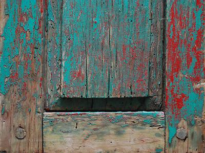 DSC_2002-peely paint