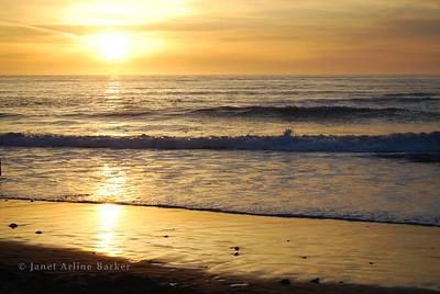 DSC_0390-sunset-ocean-pp