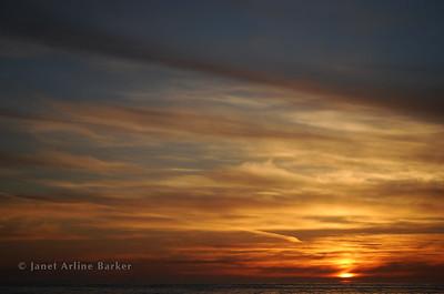 DSC_0441-sunset-pp