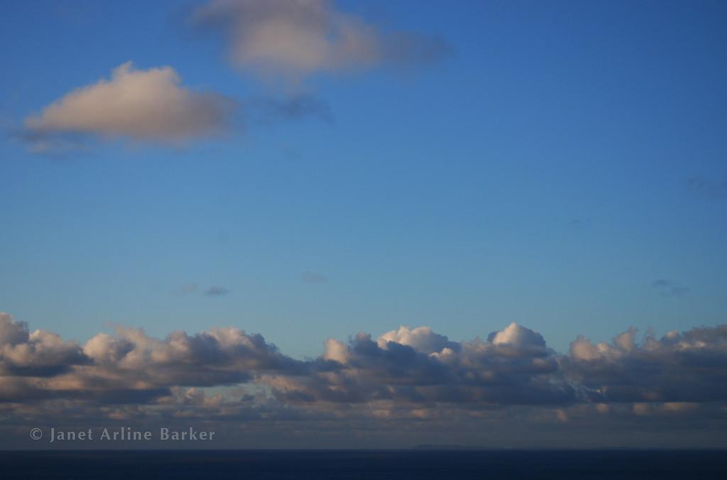 DSC_2505-blue sky-ocean-pp
