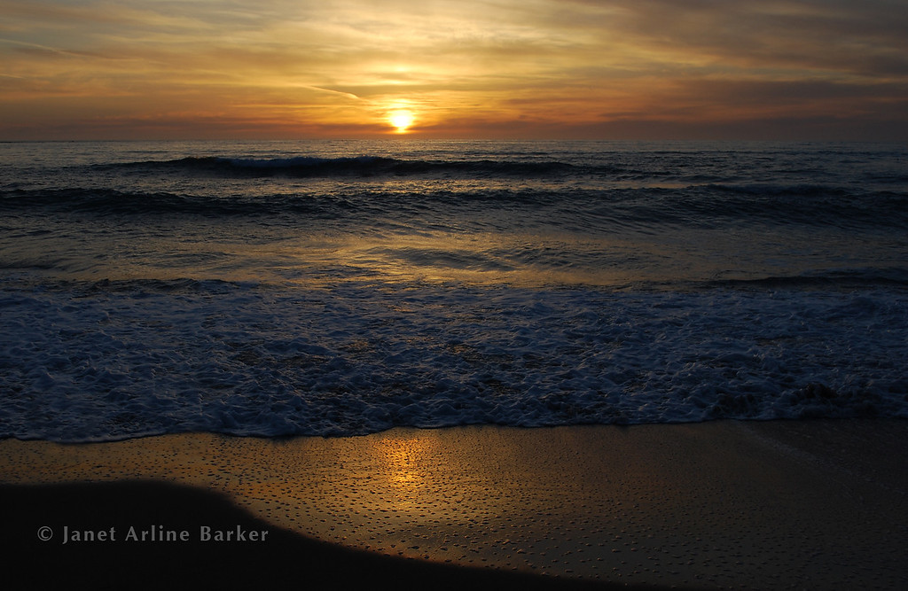 DSC_0420-sunset-pp