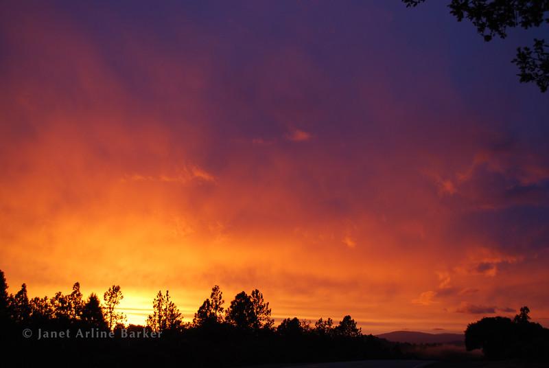 DSC_2579-sunrise-280-pp