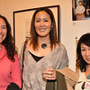 "Photo by Alex Akamine <br /><br /> <b>Official Web Site:</b> <a href=""http://www.bayareaartistsforjapan.org/"">Bay Area Artists for Japan</a>"