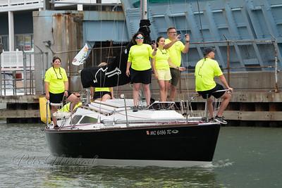 Bayview to Mackinac Port Huron Michigan 2021-00379