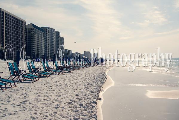 Beach Art Images