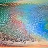 Mackrel Sky 101 web size-4111