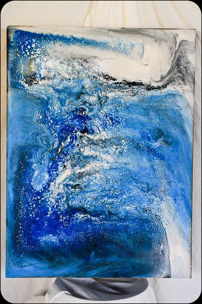 beau james art-web size-0458