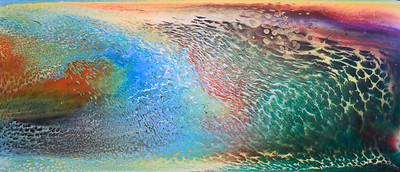 Mackrel Sky 101 web size-4112