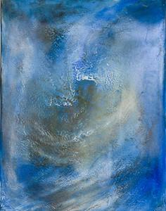 208 blue galexy 3-0508
