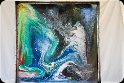 beau james art-web size-0444