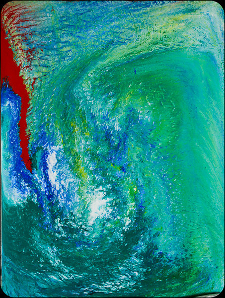 Beau James art Splash-0513