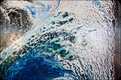 beau james art-web size-0452