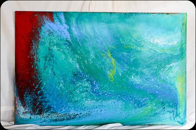 beau james art-web size-0488