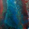 Beau James-RESIN ART-4168