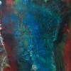 Beau James-RESIN ART-4161