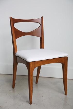 Beautiful Chairs  -  1/23/2015