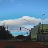 intersection, Berkeley