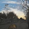 wide street, Berkeley