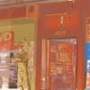 El Cerrito smoke shop 2