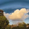 cloud, Berkeley