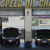 Speed Oil Change El Cerrito