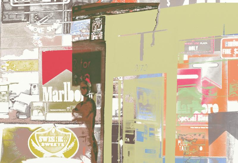 El Cerrito smoke shop 1