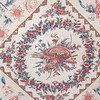 Broderie Perse quilt,