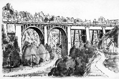 Rivermont Bridge (00004)