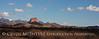 Cerro Castellan 5x12
