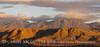 Casa Grande and Chisos from Indian Head 6 4x10
